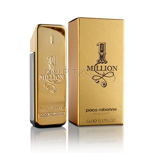 miniaturas-perfume-hombre