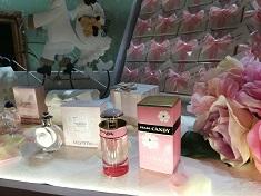 mini-perfume-bodas