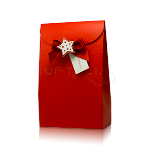 Pack Navidad Hombre 5 Miniaturas Perfume Lujo
