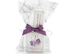 mini-perfumes-boda
