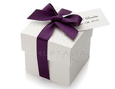 detalle-bodas-perfumes