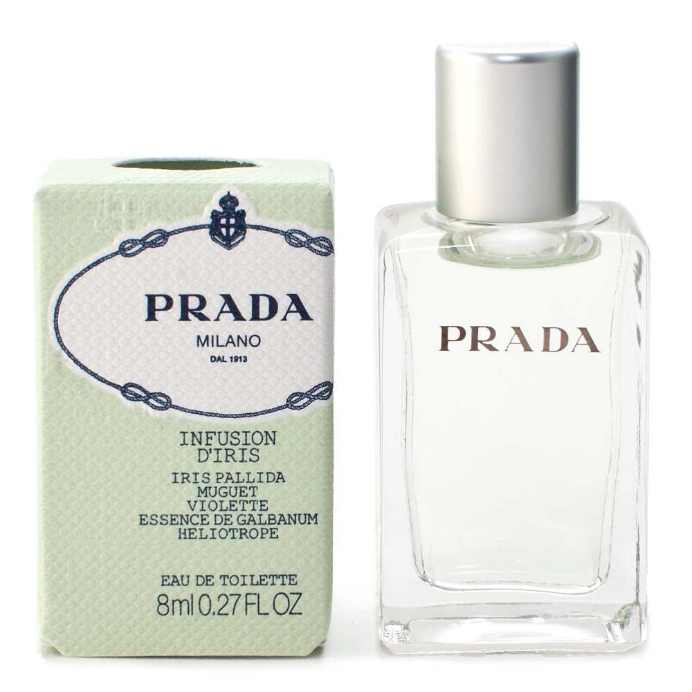 mini-perfume-Prada-original