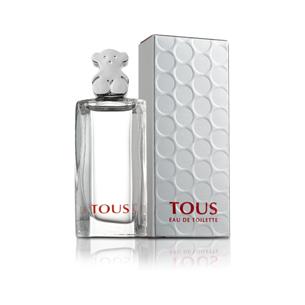 mini-perfume-tous