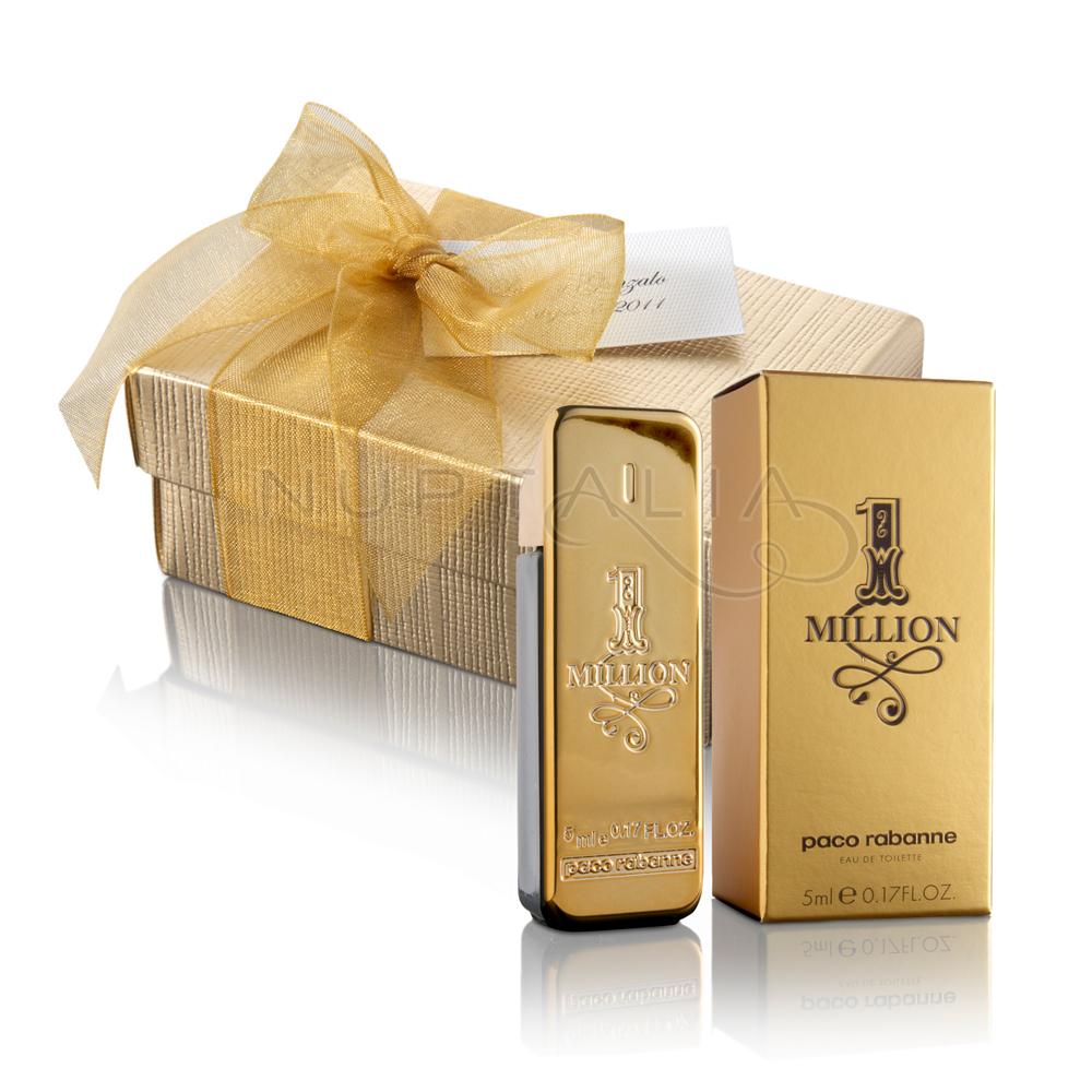 Parfum MillionBoite Miniature Mariage 1 Cadeau b7ymgvIf6Y