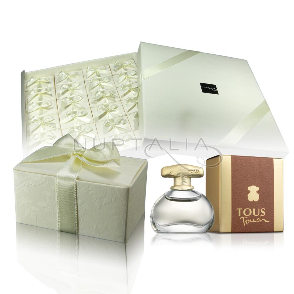 amazon regalos perfumes