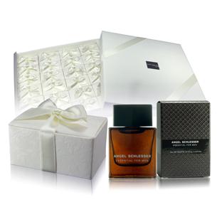 mini-perfumes-hombre