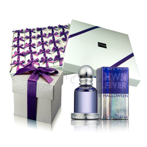mini-perfumes-originales-fever