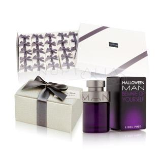 perfumes de haloweew hombre baratos