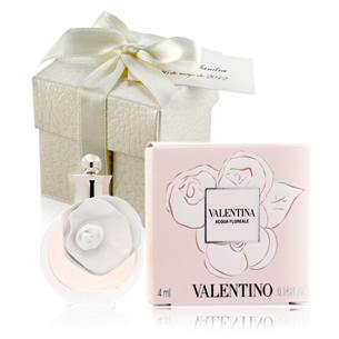 Perfumes bodas invitados Valentina. Detalles de boda originales. Recordatorios obsequios invitados.