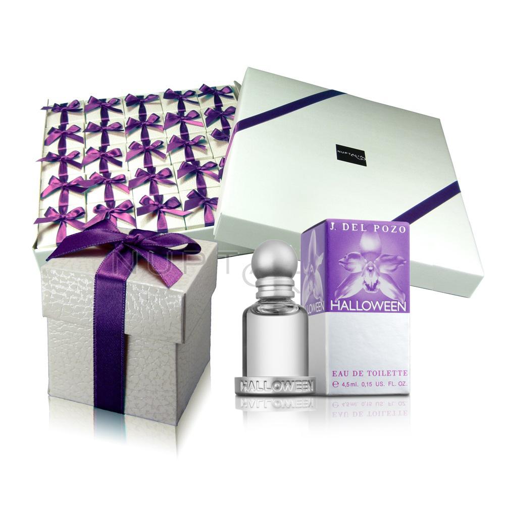 miniaturas perfume baratas