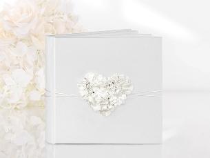 libro firmas dedicatorias invitados recordatorios boda comunión bautizo eventos
