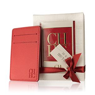 set-tarjetero-CH-Carolina-Herrera-porta-tarjetas-detalle-boda-invitados-original-ideas-regalitos-bodas
