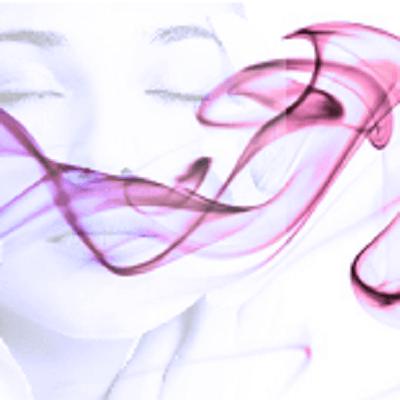 Eliminador de olores