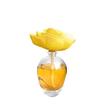 bouquet parfum d'ambiance Gardenia