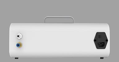 Fragrance Nebulizer Nebucent3000 - Item3
