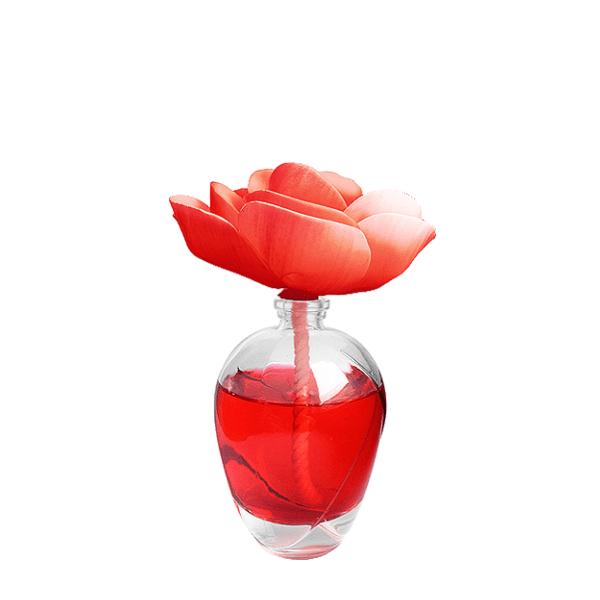 bouquet parfum d'ambiance Rosetta