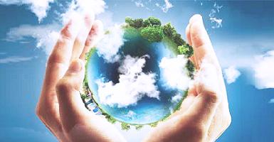 Diffusers Ozone odor eliminator - Item1