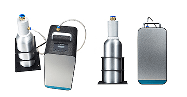 Fragrance Diffuser Nebulizer Nebucent900 - Item1