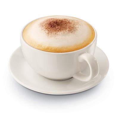 https://dhb3yazwboecu.cloudfront.net/579//cafe-leche-ambientador-400.png