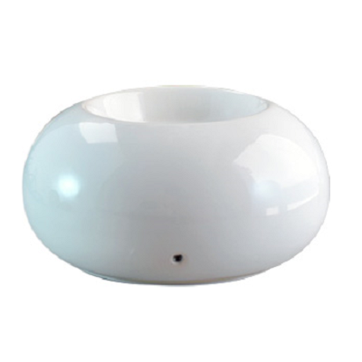 Diffuser essential oils Cosy White
