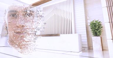Ambientador Spray Recuerda a Abercrombie 750ml - Ítem2