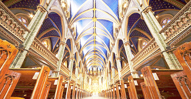 Incienso Iglesia - Ítem1