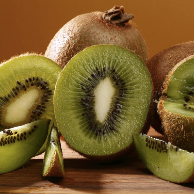 Essential Oil Kiwi