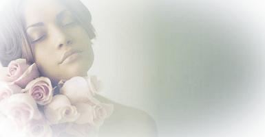 Fragrance Nebulizer Nebucent1000 - Item3