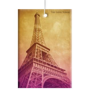 https://dhb3yazwboecu.cloudfront.net/579/Ambientador-coche-cities-paris_s.png