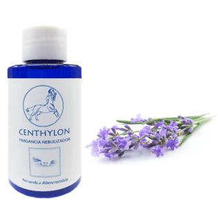 Difusor Aromas eléctrico lavanda francesa 100ml Centhylon