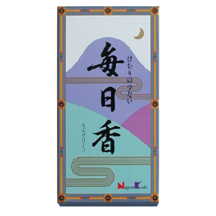 https://dhb3yazwboecu.cloudfront.net/579/Incense-centhylon-mainichiko-moss-400_s.png