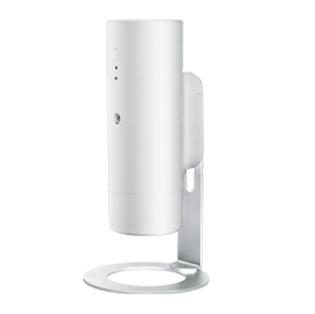 Difusor fragancias eléctrico Nebucent50