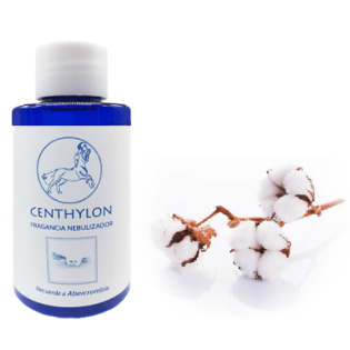 Odor Eliminator Cotton Flower Centhylon