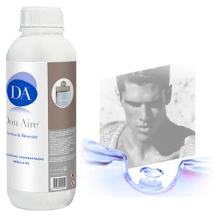Oil Nebulizer Reminds Sauvage Christian Dior Centhylon