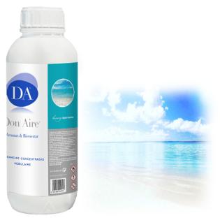 Difusor aromas Agua Marina