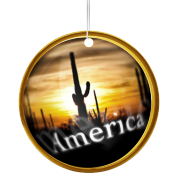 Car Freshener Continents America