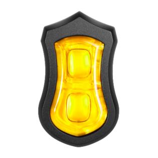 https://dhb3yazwboecu.cloudfront.net/579/ambientador-diamant-lemon-product-400_s.png