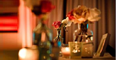 bouquet parfum d'ambiance Renaissance - Article1