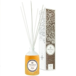 Home Fragrance Reed Diffuser Delice d'Antan