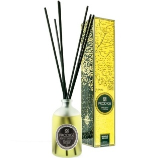 Home Fragrance Reed Diffuser Doucer des Iles
