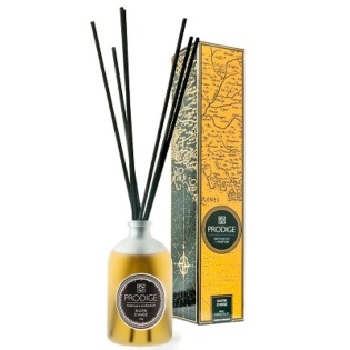Home Fragrance Reed Diffuser Sucre d'ange
