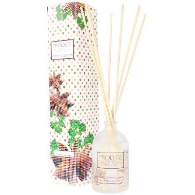 Home Fragrance Sticks kitchen Anis Coriandre