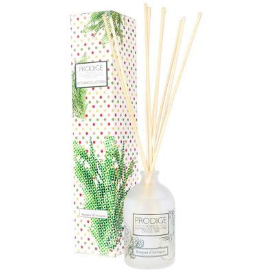 Home Fragrance Sticks kitchen Bouquet Tarragon