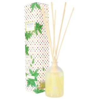Home Fragrances Sticks kitchen Mint & Green Tea