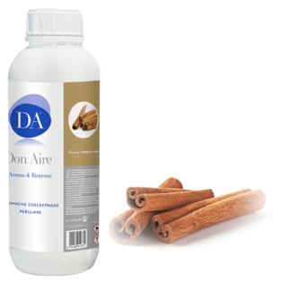 fragrance diffuser stick cinnamon