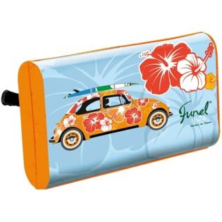 Air Freshener Car Beach