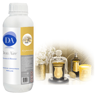Difusor aroma Recuerda Cire Trudon Abd El Kader | Centhylon