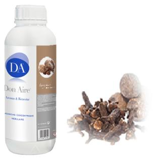 Difusor aroma Clavo Nuez Moscada