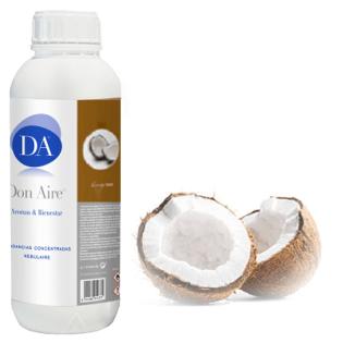 Fragance diffuser Malasya coconut