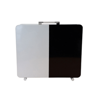 Fragrances Diffuser Nebulizer Suitcase